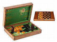 CASE FOR GAMES
