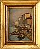 ALFREDO KEIL (1850-1907), VIEW OF PORTO, Alfredo Keil, €1,000