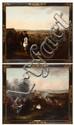 GEORG PHILIPP RUGENDAS (1666-1742), (atrib. to), WAR SCENES
