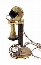 TELEFONE C.1900