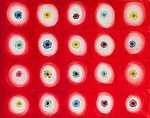 5. Art Auction