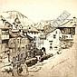 dorothy austin stevens RCA, OSA (1888-1966), Dorothy Hill Stevens, Click for value