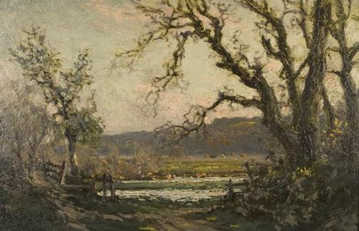 jose weiss (1859-1919)