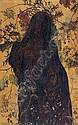 FRANCES-ANNE JOHNSTON RCA, OSA (1910-1987), Frances-Anne Arbuckle, Click for value