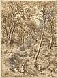 CHARLES JONES WAY RCA (1835-1919), Charles Jones Way, Click for value