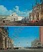 HENRI DUVIEUX (1855-1882), Henri Duvieux, Click for value
