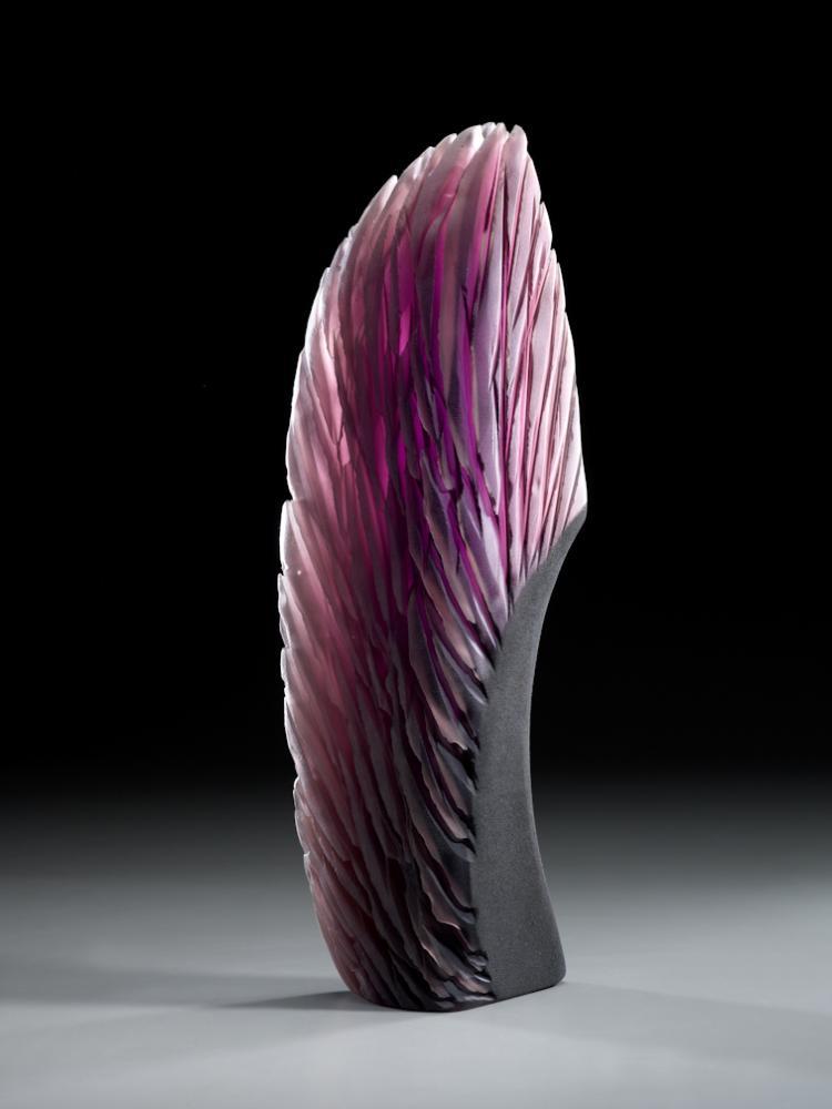 Purple Plume