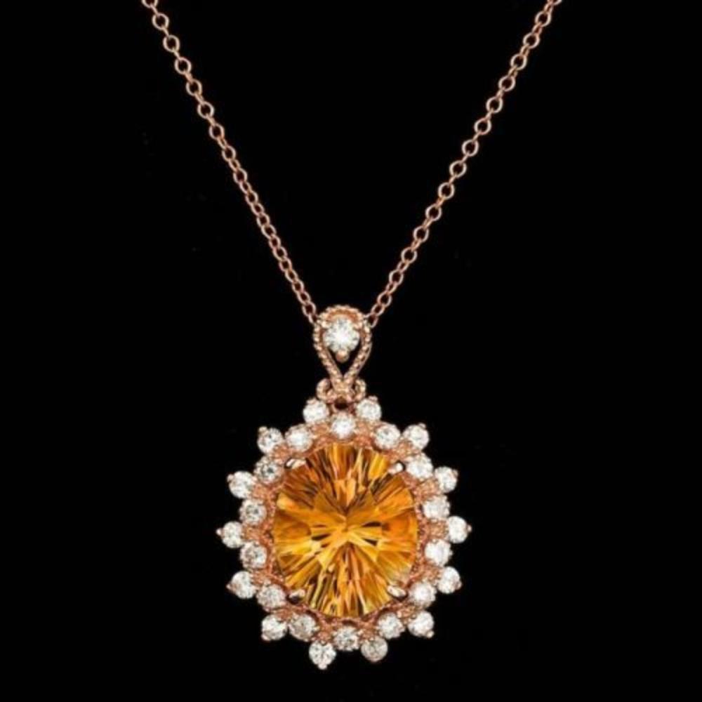 Certified Genuine Fine Jewelry Liquidation Sale