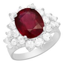 2bce353c0fa05 Gemstones & Gold Rings for Sale: Online Auctions | Buy Gemstones ...