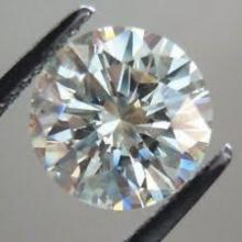 Diamonds, Opals, Oils, Militaria, Firearms, Coins, and MORE!