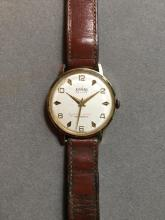 Mid Century Josmar Swiss Men's Watch