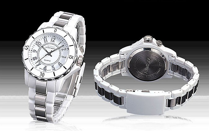 New AK-SPORT 8 Mode Backlight Rotatable Dial Mens