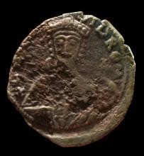 Leo Vi The Wise 870-912 Ad Constantinople Mint . Byzantine Empire.