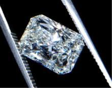 Original Art, Bianco Diamonds, Faberge, Firearms