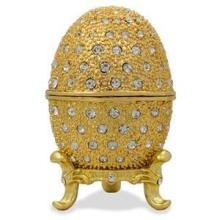 Faberge Inspired 2.5
