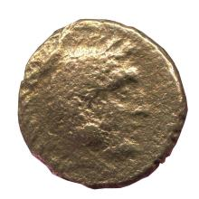 Authentic Greek Coin 3,70 G/16,21 Mm Ant1139.12