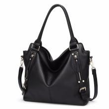 Designer Tote Bag Ladies