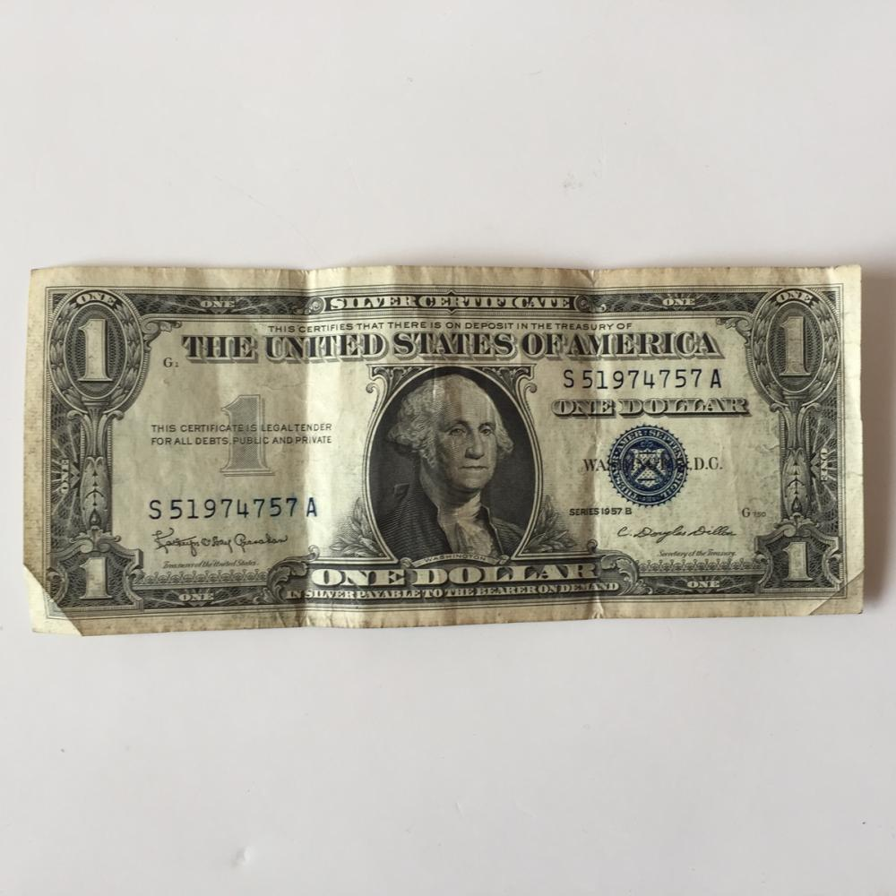 United States Paper Money For Sale At Online Auction Buy Rare
