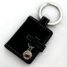 Black color small book shaped
