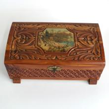 VINTAGE JEWELRY AND WATCHES, COLLECTIBLES AND PAINTINGS, CUFFLINKS AND ACCESSORIES