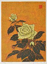White Rose No.2