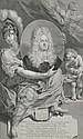 Jacobus Houbraken 1698-1780-