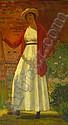 Derwent Lees NEA 1885-1931-