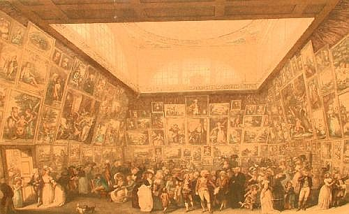 Pietro Antonio Martini 1739-1797-
