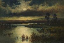 Arthur Suker