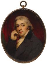 Attributed to George Chinnery