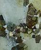 David Hazelwood, British 1932-1994- Untitled, David Hazelwood, Click for value