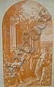 Nicolas Dorigny 1657-1742-