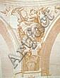 Nicolas Dorigny 1657-1742- Sereniss, Principi, Nicolas Dorigny, Click for value