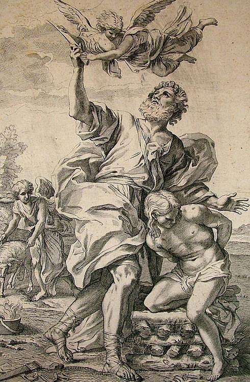 Carlo Marrata 1623-1713-