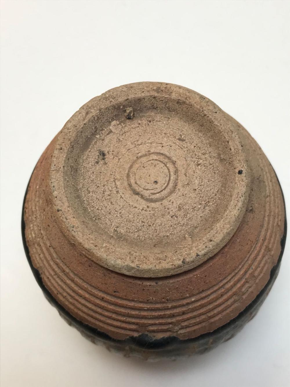 Antique Song Dynasty Ji Zhou Pot