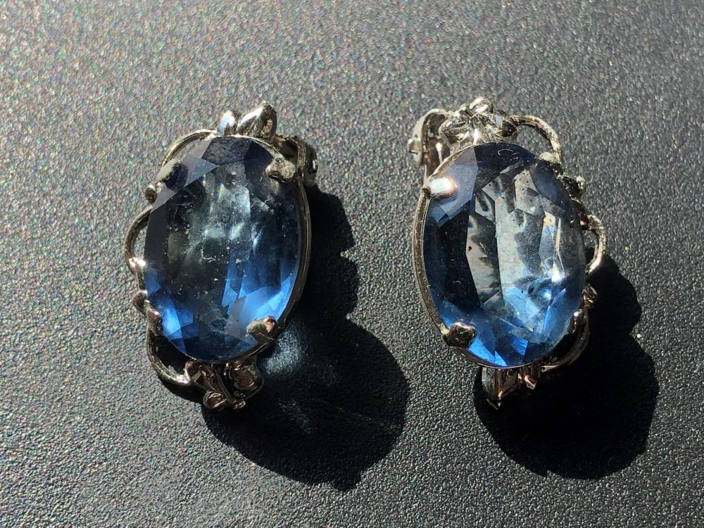 August Washington DC Estate and Jewelry Sale