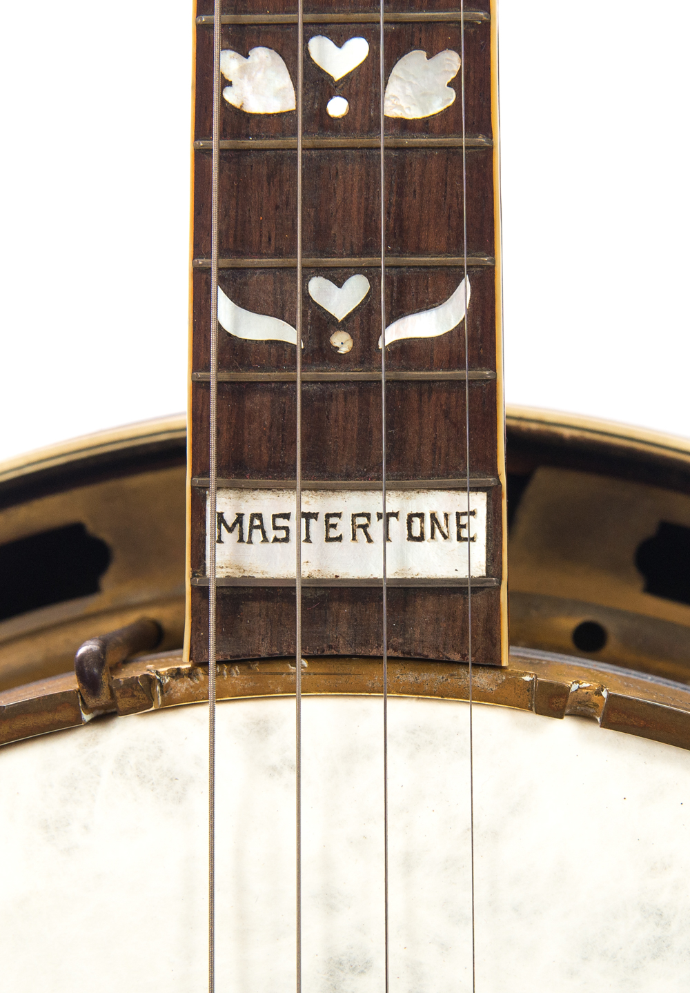 dating en Gibson mastertone banjo Cyber dating mening