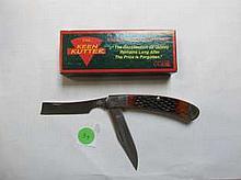 KEEN KUTTERKNIFE