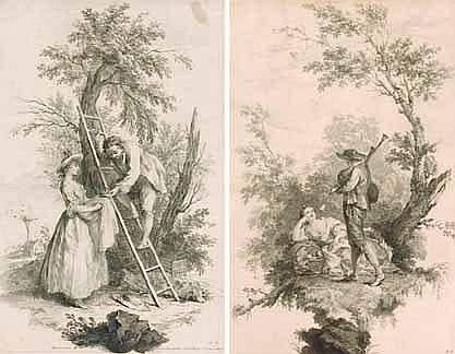 Weinzheimer, Friedrich August. 1882 Golzheim -