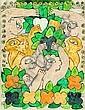 Schneider, Herbert. 1924 Bad Griesbach - 1983, Herbert (1924) Schneider, Click for value