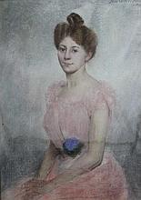 CARRIER-BELLEUSE (1824-1887),