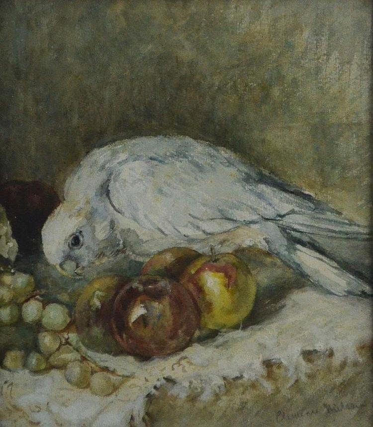 Clementine Nielssen (Deutschland, 1850 - 1911)