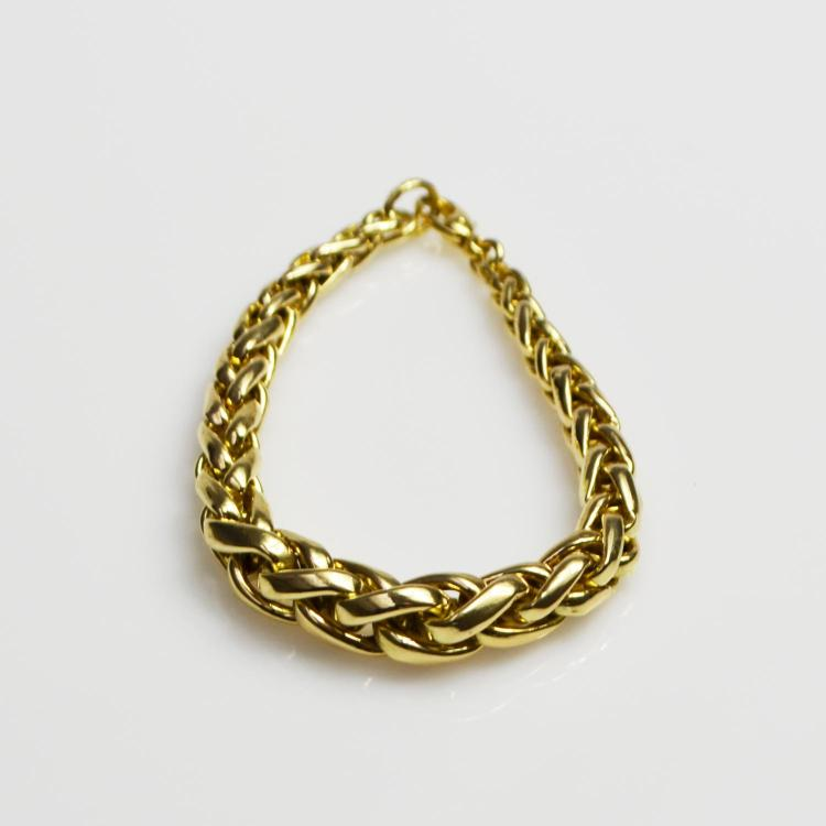 Ladies' bracelet
