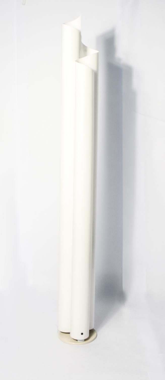 Standing lamp Chimera