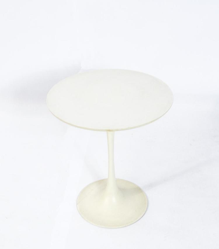 Side table Tulip