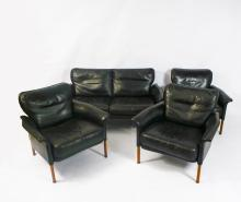 Hans Olsen Seat group