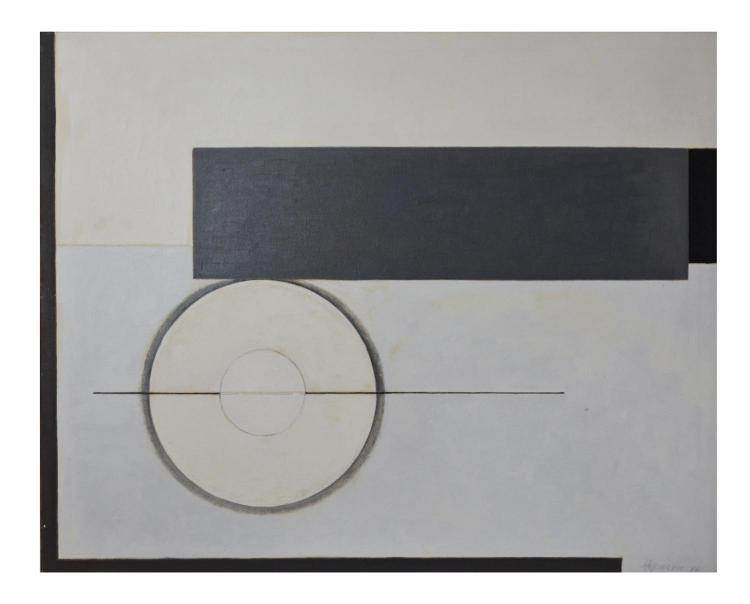 Heinrich Siepmann (1904 M?lheim a. D. Ruhr - 2002) (F)