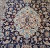 Nain Persia