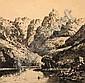 De Jongh, Marthinus Johannes (Tinus) (SA 1885 -, Tinus de Jongh, Click for value