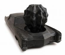 MAJIMA Tatsuo - Cactus Engine